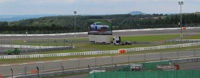 image 017mercedesarena-qualifying-jpg
