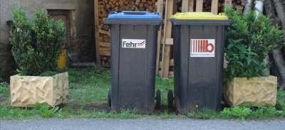 image kzsachsenburgmulleimer-jpg