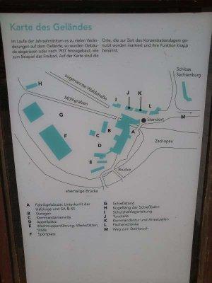 image kzsachsenburgplan-jpg