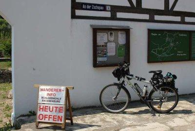 image kzsachsenburgwandererinfo-jpg