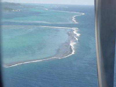image atoll_ga-jpg